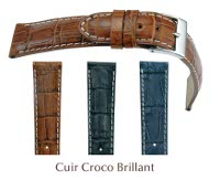 Cuir_Croco_BrillantWeb